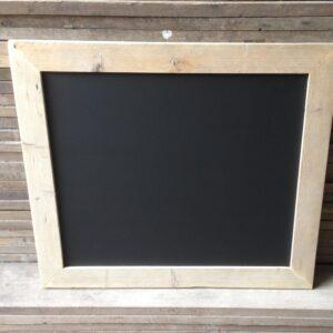 krijtbord 70x80