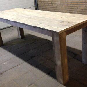 tafel 220x80