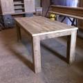 tafel 2m x 0.90m