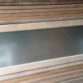 magneetbord 160x50