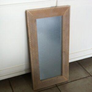 magneetbord 75x40 1