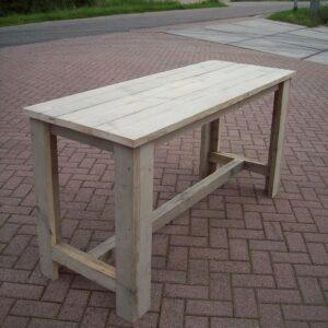 sam tafel 2