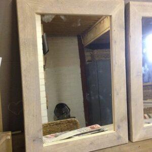 spiegel 60x75