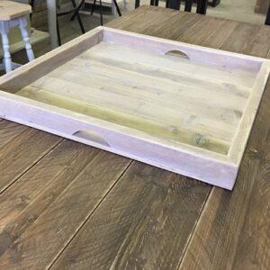 dienblad-janneke-70x70-white-wash